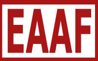eaaf-logo-simple
